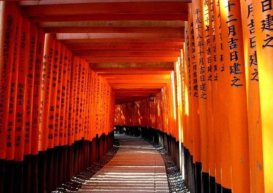 京都、外国人観光客急増で地価高騰…北海道ニセコ、中国マネーの爆買いでバブルの様相の画像1