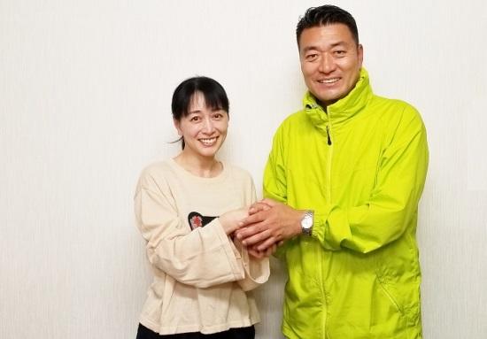 人気声優の横山智佐、衆院選で応援演説の真意の画像1