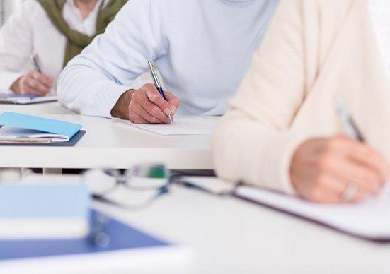 大学入試、歴史的方針転換…新共通テスト全科目で記述式導入へ、思考力・判断力・表現力重視