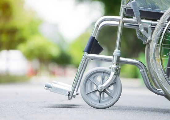 病院へ通院「不要」に…自宅にいたまま遠隔医療が本格普及、高齢者や認知症患者の負担減