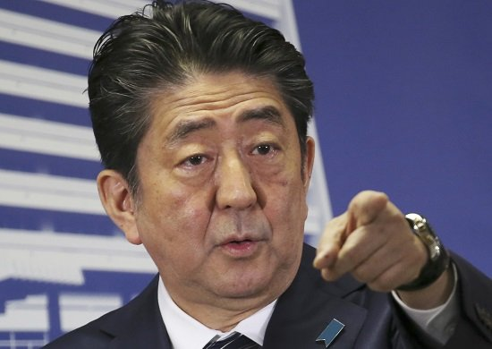 日本国民、アベノミクスを支持…その裏で考えられない「深刻な事態」が進行