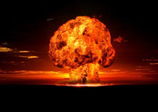 ディーン・フジオカ『今からあなたを脅迫』、視聴率爆死の大誤算…脚本変更で現場混乱