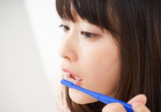 食後に歯を磨いてはいけない?間違った歯の磨き方、命にかかわる病気を招く危険もの画像1