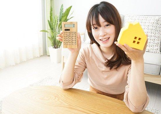 年収5百万台ならマンション購入は19年10月が狙い目! 東京も価格下落か、給付金拡充もの画像1