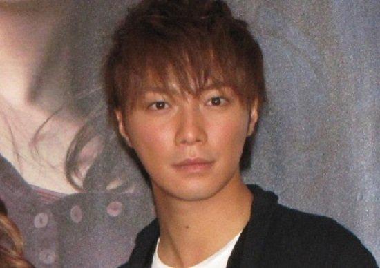 成宮寛貴さん、SNSで必死の情報発信の理由…芸能界への未練と「復帰シナリオ」