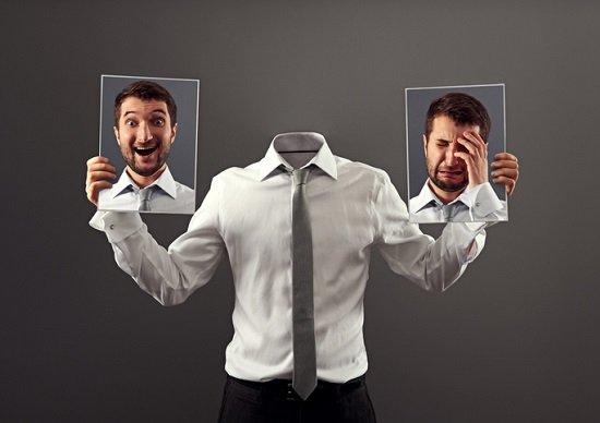 内向的or外向的性格、遺伝が決定付け?内向的な人が存在感を発揮&世渡りで成功する方法の画像1