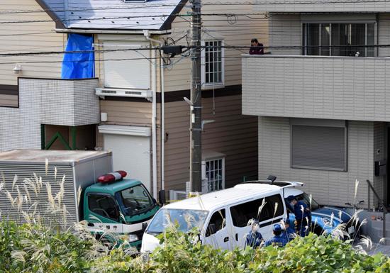 【座間9人遺体】アパート所有者、事故物件化で一斉退去や入居者激減で莫大な被害の懸念もの画像1