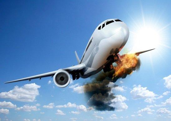 航空機、コスト削減で揺らぐ安全…パイロットと整備士のミス急増で事故多発の実態