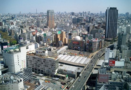 東京の新築マンション、高くても買うべき「値上がり確実」なエリア一覧…五輪宿舎跡地はNG?