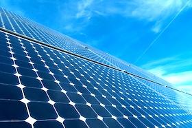 大手電力会社、多発する太陽光発電事業者への電力買取拒否の実態 再生エネ普及の壁にの画像1