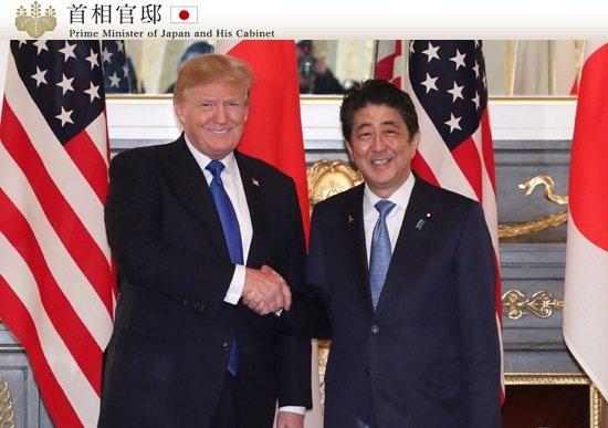 日本、米国からミサイル防衛システム購入へ…中国が凄まじい経済制裁か、国交断絶も