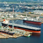 川崎重工・三井造船、統合効果に疑問の声も…狙いは海洋開発と造船事業分離か