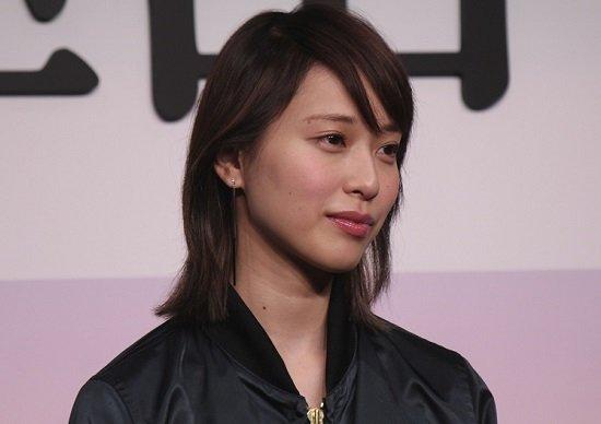 戸田恵梨香、とっかえひっかえ共演俳優と交際で事務所も呆れ返り…ジャニーズも年上硬派も