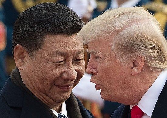 中国・習近平が激昂「日本が核武装なら戦争も辞さない」…トランプ、日本の核武装を容認