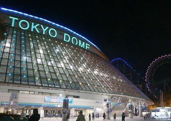 乃木坂46、ライブ中に死亡寸前事故→続行が波紋…専門家「あり得ない。安全への責任希薄」