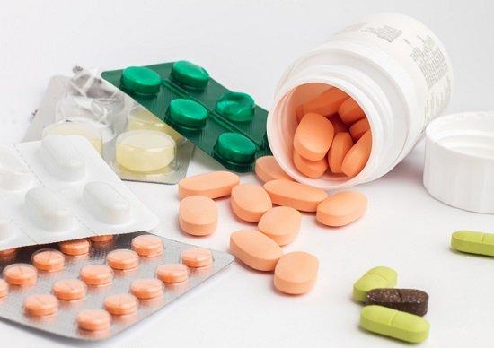 薬の「効き目」、信用揺るがす調査相次ぐ…論文の結論を捻じ曲げる製薬企業マネーの画像1