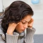 知られざる生理痛の特効薬とは?偏頭痛に薬局薬は効かない?痛み止め薬のホント