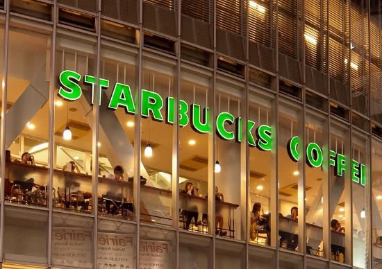 スタバ、ドトール、サンマルク等で「実質値引き」でコーヒーを安く飲む方法!の画像1