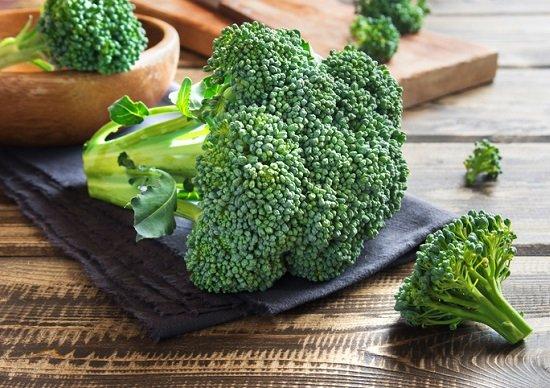 ブロッコリー、「栄養トップ級」で驚異的効能…指定野菜になれない事情