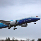 B787運航再開も安全は置き去り…事故原因未特定、訓練飛行中のトラブルも発覚!