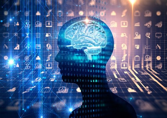 AIに企業が抱く大きな誤解