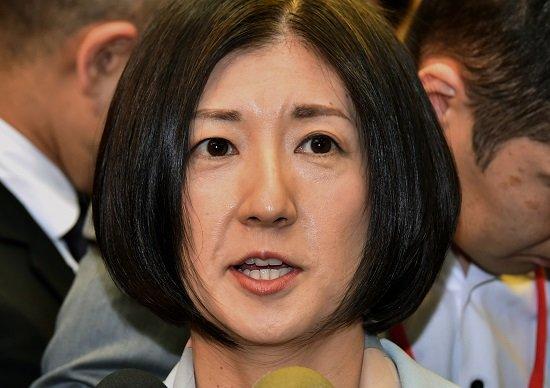 身売りの大塚家具、最大リスク要因は久美子氏の「社長職への執着」…経営失敗を認めず