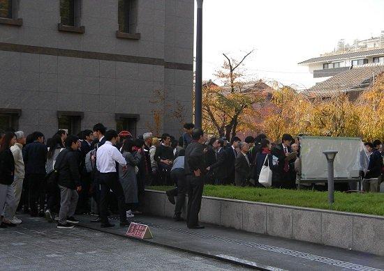「後妻業の女」筧千佐子に死刑判決…「饒舌過ぎる証言」連発の異常な裁判