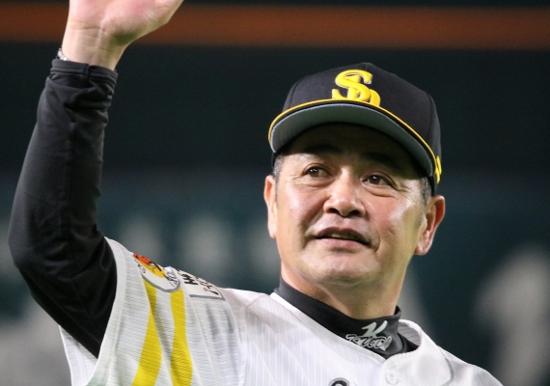 プロ野球のFA移籍選手、なぜ引退後に指導者になりにくい?の画像1
