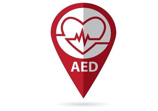 高額なAED、2万人以上の心肺停止者に使用されず…約50万台で使用は年0.2%のみ
