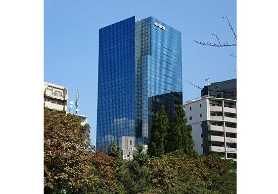 不正のデパート・神戸製鋼所と安倍首相