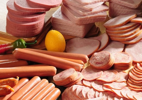 危険な食品添加物「リン酸塩」、セブンやイオンが使用中止の裏事情の画像1