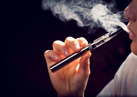 非燃焼・加熱式たばこ、有害性の指摘相次ぐ…アイコス、多量のニコチン含有との論文もの画像1