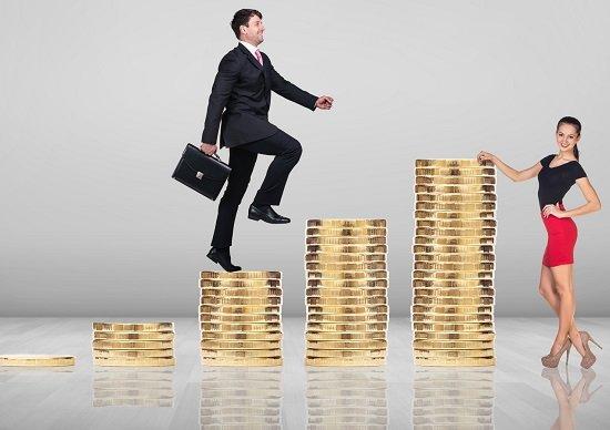 今、証券会社のトップ営業マンが続々と転職している「ある職業」の画像1