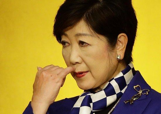 東京都、財政に危機か…安倍政権が小池知事へ報復、ふるさと納税で巨額税金流出