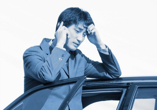 あと3年で、日本の自動車メーカー等の「品質」は世界で通用しなくなるかもしれない