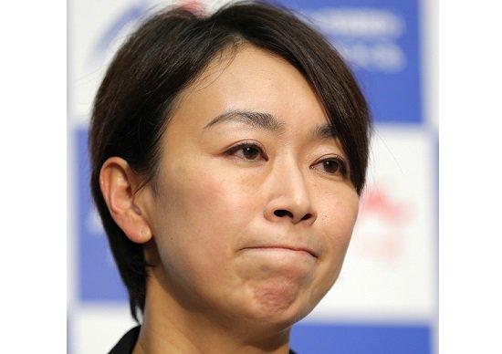山尾志桜里議員、もし不倫疑惑相手と結婚しても、うまくいかない可能性…2つの快楽の消失