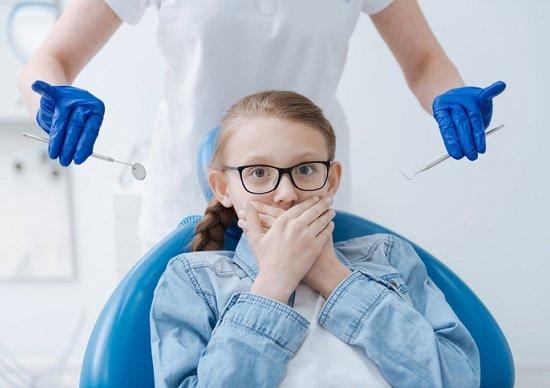 インプラント危害、国が警告…治療中に死亡事故も 「入れ歯=悪」のまやかし