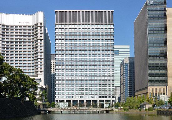 5大総合商社、利益総計1.7兆円で空前の繁栄…三井物産の「隠れた負の遺産」