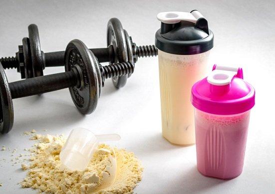 Work Out Tumblir Drink Bottle
