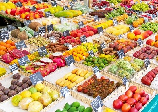 輸入食品の検査率、わずか8%に…約9割が無検査で流通