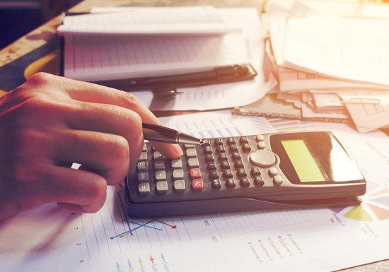 税理士使わず相続税の確定申告、2年後に多額追徴課税!の画像1