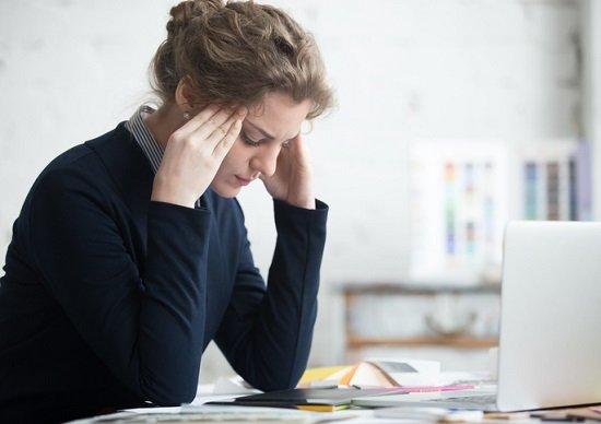 仕事の悩みを抜け出す4つの方法…上司に褒められることを期待しない ...