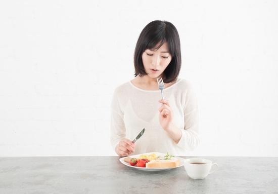 食事で性格が変わる?判断に差が出る?衝撃の実験結果が波紋…の画像1