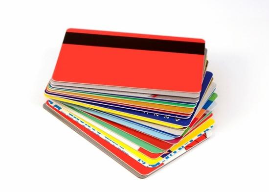 ポイントカードで損をしている消費者たちの画像1