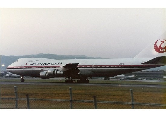 日航機墜落事故は、今のハイテク機でも起こり得る…JALが再発防止策を検討しない理由