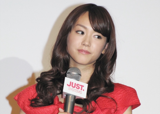 桐谷美玲、『NEWS ZERO』出演継続を断固拒否か…三浦翔平と「強行」結婚で事務所困惑か