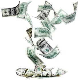 減少するサラ金の多重債務問題、くすぶる規制撤廃議論で過去へ揺り戻し懸念もの画像1