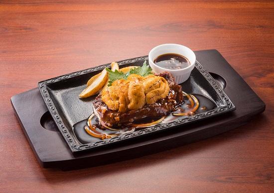 かぐや姫意識のくら寿司、肉29cm積み上げ…「インスタ映え」暴走の飲食店の画像1