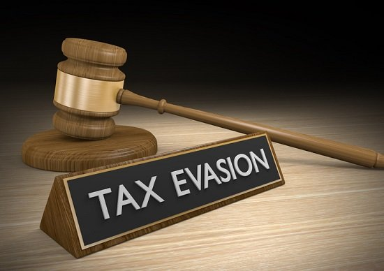 絶対に税務署から逃れられない!「印紙」の恐ろしい話…うっかり貼り忘れで多額追徴課税!