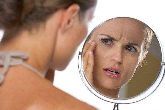 なぜ、●●を食べると老化が進む? 老化を防ぐ食べ方